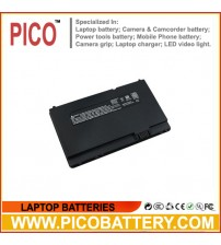 HP Mini 1000 1001 1014 1050 1010NR 1035NR Compaq Mini 700 Li-Ion Rechargeable Laptop Battery BY PICO