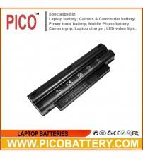6-Cell Li-Ion Laptop Battery for Dell Inspiron Mini 1012 1018 BY PICO