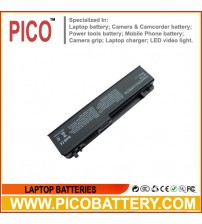 6-Cell Li-Ion Battery for Dell Studio 17 1745 1747 1749 Series Laptop BY PICO