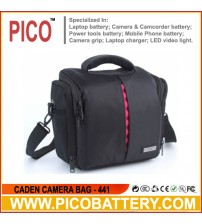 Professional Dslr Camera Shoulder Bag