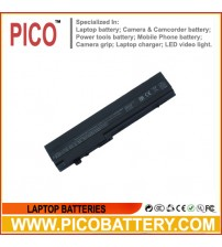 6-Cell Li-Ion Battery for HP Mini 5103, 5102, and 5101 Series Notebooks BY PICO