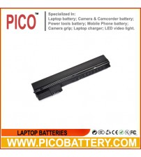 6-Cell 614875-001 Battery for HP Mini 210 PCs Series Laptops BY PICO