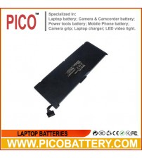 """Apple A1309 Li-Ion Replacement Battery for MacBook Pro 17"""" MC725, MC665, MC226 Series Notebooks BY PICO"""