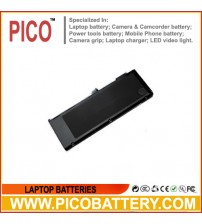"""Apple A1321 Li-Ion Replacement Battery for MacBook Pro 15"""" Core 2 Duo, Core i5 and Core i7 Series Notebooks BY PICO"""