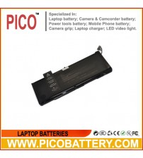 """Apple A1383 Li-Ion Replacement Battery for MacBook Pro 17"""" Core i7 Series Notebooks BY PICO"""