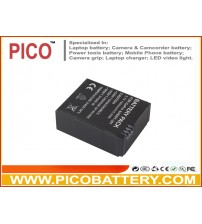 AHDBT-301 Li-Ion Rechargeable Battery for GoPro HD HERO3 and HERO3+ Video Cameras BY PICO