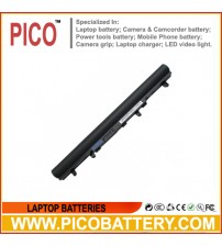 AL12A32 4-Cell Battery for Acer Aspire V5 Series Notebooks BY PICO