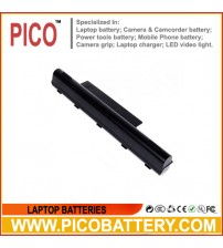 AS10D31 / AS10D51 9-Cell Li-Ion Battery for Acer Aspire and TravelMate Laptops BY PICO