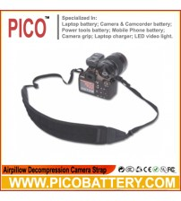 Airpillow Decompression Camera Strap