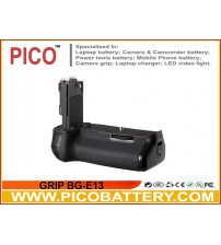CANON BG-E13 Battery Grip for Canon EOS 6D Cameras BY PICO
