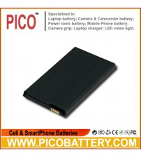 New BH5X Li-Ion Rechargeable Mobile Phone Replacement Battery for Motorola Smartphones BY PICO