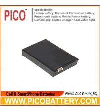 New BH6X Li-Ion Rechargeable Mobile Phone Replacement Battery for Motorola Smartphones BY PICO