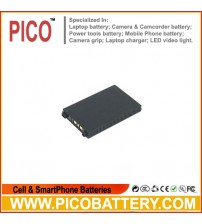 New Sony Ericsson BST-30 BST-35 Replacement Li-Ion Rechargeable Mobile Phone Battery BY PICO