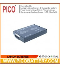 BTP-34A1 Li-Ion Battery for Acer TravelMate 520 521 522 524 525 527 528 529 530 Series Laptop BY PICO
