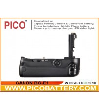 CANON BG-E11 Battery Grip for EOS 5D Mark III Camera BY PICO