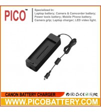 CG-CP200 Charger for Canon NB-CP1L and NB-CP2L Batteries to SELPHY Photo Printers BY PICO