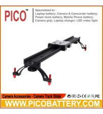 Camera Slider Dolly Accessories Video Camera Slider 120cm BY PICO