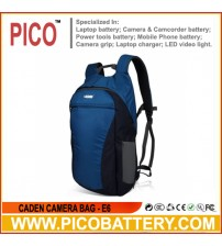 Sport Dslr Camera Backpack