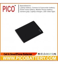 EB-L1G6LLU Li-Ion Battery for Samsung Galaxy S3 SmartPhones BY PICO
