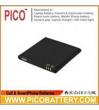 EB575152LU Li-Ion Battery for Samsung Galaxy S, SL, and S II SmartPhones BY PICO