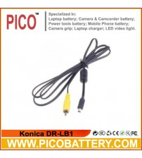 EG-CP11 Video Cable for Nikon Digital Cameras BY PICO