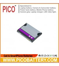 New F-M1 FM1 Li-Ion Rechargeable Battery for Blackberry Style 9670, Pearl 3G 9100, Pearl 3G 9105 Smartphones BY PICO