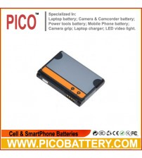 New F-S1 FS1 Li-Ion Rechargeable Battery for Blackberry Torch 9800, Torch 9810 Smartphones BY PICO