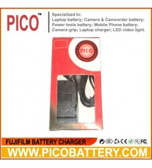 BC-85 Charger for Fujifilm NP-85 battery BY PICO