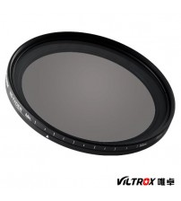 Viltrox HD Variable ND Fader