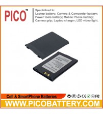 New Li-Ion Rechargeable Battery for HTC Blue Angel / Harrier PDAs and Smartphones BY PICO
