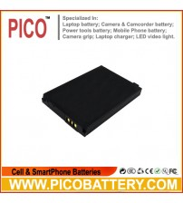 New Li-Ion Rechargeable Battery for HTC Dream T-Mobile G1 Android Smartphones BY PICO
