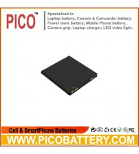 New Li-Ion Rechargeable Replacement Battery for HTC EVO 3D Smartphones BY PICO