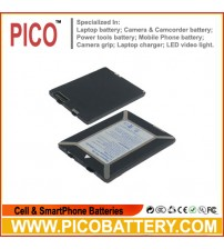 New Li-Ion Rechargeable Battery for HTC Himalaya Alpine PDAs and Smartphones BY PICO