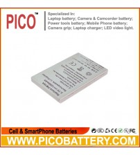 New Li-Ion Rechargeable Battery for HTC Magician / Prophet / Magician Refresh / Charmer PDAs and Smartphones BY PICO