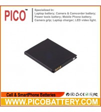 New Li-Ion Rechargeable Replacement Battery for HTC Merge T-Mobile Mytouch 4G Smartphones BY PICO