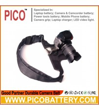 Good Partner Durable Camera Belt