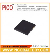 New Li-Ion Rechargeable Mobile Phone Battery for LG Quantum C900 Optimus 7 E900 BY PICO