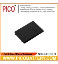 New Li-Ion Rechargeable Mobile Phone Battery for LG VX11000 EnV Touch BY PICO