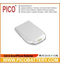 New Li-Ion Rechargeable Mobile Phone Battery for LG VX4500 BY PICO
