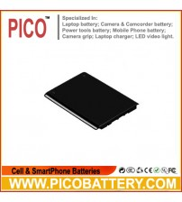 New Li-Ion Rechargeable Mobile Phone Battery for LG VX8500 Chocolate BY PICO
