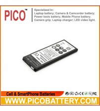 New LS1 L-S1 Li-Ion Rechargeable Battery for BlackBerry Z10 Smartphones BY PICO