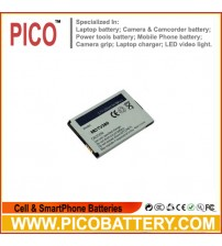 New BT50 Li-Ion Rechargeable Mobile Phone Battery for Motorola Q A730 A1200 V190 V360 V980 C290 C305 C975 BY PICO