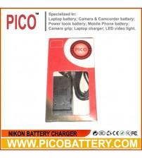 Battery Charger Kit for CR-V3 Battery BY PICO