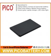 New Li-Ion Battery for Samsung Galaxy Note 3 III Tablet / Smartphone BY PICO