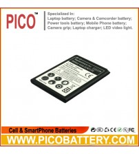 New Li-Ion Battery for Samsung Galaxy Note II Tablet / Smartphone BY PICO