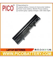6-Cell PA3785U-1BRS Li-Ion Battery for Toshiba NB300 and NB305 Mini Notebook Series BY PICO