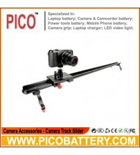 Professional Camera Track Slider Video Slider 150cm available BY PICO