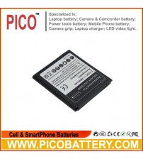 New Li-Ion Rechargeable Battery for Samsung Galaxy S IV / S4 Smartphones BY PICO
