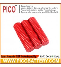 15mm Rod 230mm Tube 2014 new arrival BY PICO