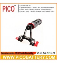 15mm rail system top handle 2014 new arrival BY PICO